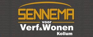 Verf&Wonen Kollum