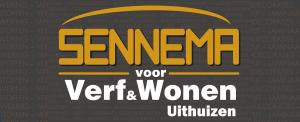 Verf&Wonen Uithuizen