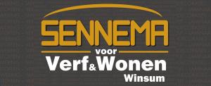 Verf&Wonen Winsum