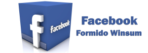 Formido Winsum facebook