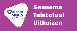 Tuintotaal Uithuizen