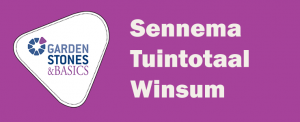Tuintotaal Winsum